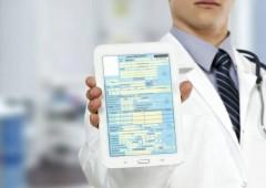 Электронные больничные работающим пенсионерам продлят до 29 мая