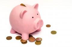 Банки одобрили почти 10 тысяч заявок жителей Кубани на кредитные каникулы