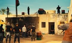 Почему Россия не освободит своих из ливийской тюрьмы - чем удивил иностранцев фильм «Шугалей»