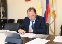 Программу по переселению граждан из аварийного жилья на Ставрополье завершат раньше