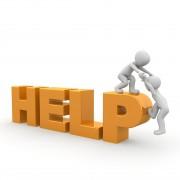 В Госдуме обсудили меры поддержки социального предпринимательства