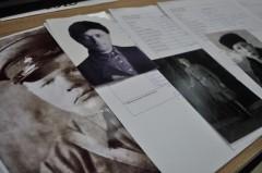 Более 300 жителей Кубани увековечили память о своих героических предках с помощью Почты России