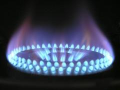 Власти Кубани подписали соглашение по газу
