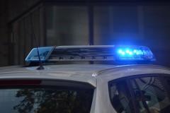 В Ростове по горячим следам задержан подозреваемый в угоне