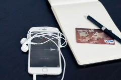 Телефонные мошенники похитили с банковской карты дончанина 108 тысяч рублей