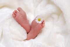 «Конкурс античеловеческих инициатив»: Катя Гордон против того, чтобы рожениц разлучали с новорожденными