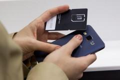 Абоненты Tele2 могут заменить SIM-карту дистанционно