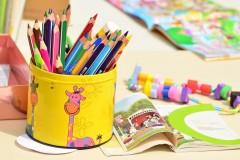 На Кубани приступают к строительству детских садов