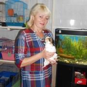 Невинномысский педагог победила на конкурсе «Образовательный Олимп – 2020»