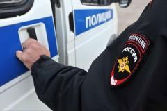 Донские полицейские нашли пропавшую несовершеннолетнюю