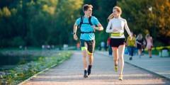 Опрос показал, что 52% россиян предпочитают домашние тренировки спортзалу