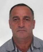 В Новошахтинске разыскивается Иманов Илхам Иманверди Оглы, подозреваемый в мошенничестве