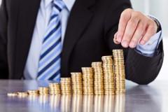 На Кубань придут миллиардные инвестиции