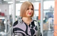 Министр экономики Бурятии Екатерина Кочетова извинилась за слова