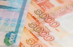 В Элисте за день мошенники обогатились на 270 тысяч рублей
