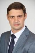 В Пятигорске экс-начальника управления имущественных отношений горадминистрации заподозрили в халатности
