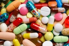 Почта России вышла на рынок доставки товаров аптечного ассортимента