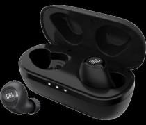 Исследование: в ЮФО Bluetooth-наушники стали на 86% популярнее