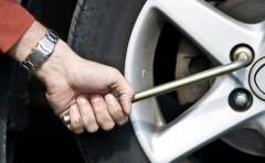 Позарились на колеса: донские полицейские раскрыли серию краж