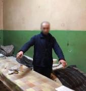 В Пятигорске осужденный, содержавшийся в СИЗО, обвиняется в убийстве сокамерника