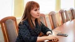 Сотрудники ООО «Рабочие руки» в Краснодаре потеряли работу в условиях пандемии