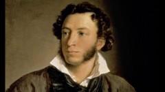 Исследование: Александр Пушкин оказался самым популярным поэтом в аудиоформате