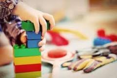 На Кубани в этом году построят 13 детсадов