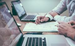 Кубань работает с инвесторами в онлайн-режиме