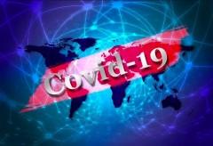 Государство поддержит врачей частных клиник, работающих с больными COVID-19