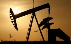 Цена нефти Brent впервые с марта поднялась выше отметки в 40 долларов за баррель