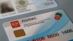 Игорь Юргенс: Правительство обоснованно настаивает на усилении защиты прав застрахованных в системе ОМС