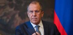Лавров объяснил делегатам ПНС Ливии, почему так важно освободить российских социологов