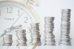 Исследование: 75% кубанских бизнесменов получили одобрения от банков на кредитные каникулы