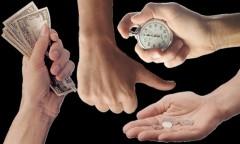 Фонд поддержки предпринимательства выдал новые займы и предоставил отсрочку