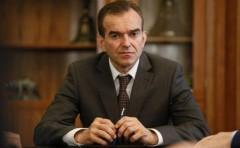 Карантин в Краснодарском крае продлен еще на две недели