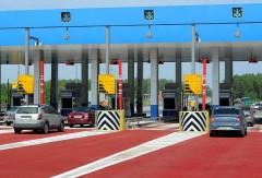 В Краснодарском крае предложили ввести льготы на проезд по платным участкам
