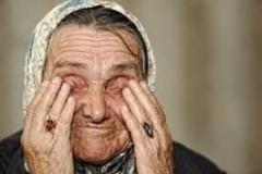 Депутат: Жертвами мошенников чаще становятся старики