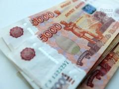 В Майкопе за сутки телефонные мошенники «заработали» более 200 тысяч рублей