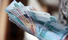 На материальную помощь кубанцам из краевого бюджета ушло 35,4 млн рублей