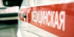 В Ставрополе запустят в эксплуатацию подстанцию «Фармацевт»