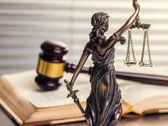 Суд отклонил апелляционные жалобы обанкротившихся застройщиков