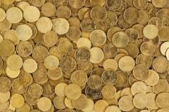 В Лабинске неплательщика алиментов привлекли к ответственности