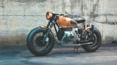 На Кубани приставы за три дня нашли три автомобиля и мотоцикл должников
