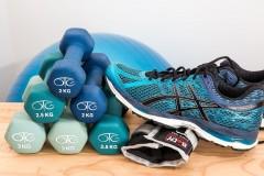 Фитнес-клубы и студии Краснодара проведут live-тренировки на всероссийском онлайн фитнес-фестивале