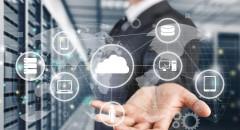 Конференция «Управление гибридным ИТ в новых реалиях» пройдет в онлайн-формате