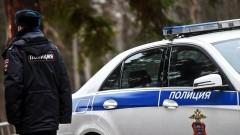 Следствие заинтересовалось инцидентом возле кафе на улице Красной в Краснодаре с участием полицейского автомобиля