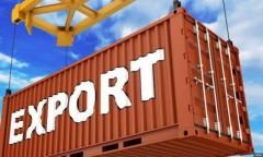 Краснодарский край увеличил позиции среди регионов-экспортеров