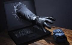 В Адыгее телефонные мошенники лишили свою жертву 680 тысяч рублей