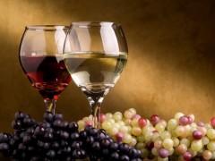 Экспорт кубанского вина увеличился вдвое