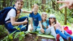 Отмененные путевки в детские здравницы перенесут на летне-осенний период